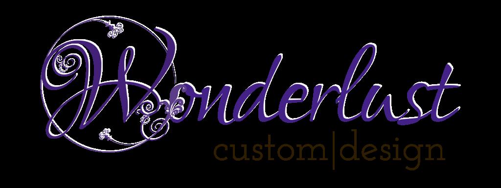 Personal Branding | Website Design